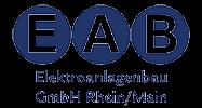 EAB –LED-Industriebeleuchtung'