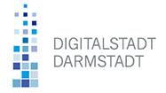 Digitalstadt Darmstadt –LED-Beleuchtung'