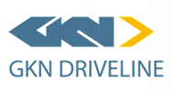 LED-Industriebeleuchtung –GKN Driveline'