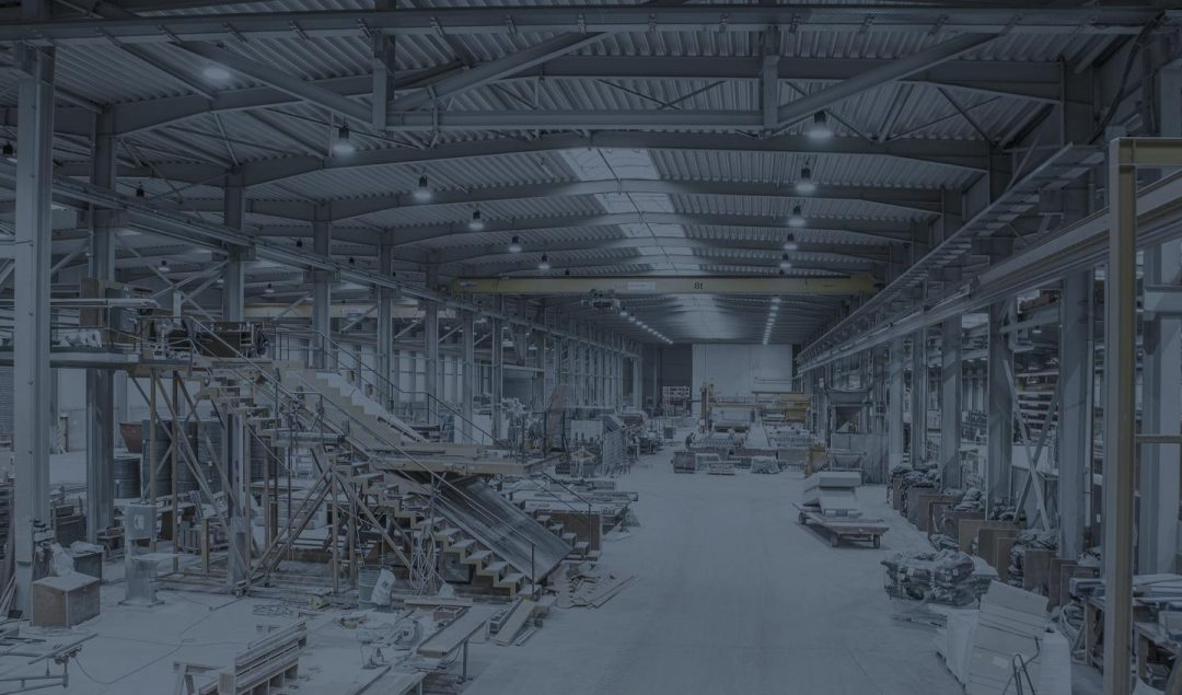 led-beleuchtung-mieten-fuer-die-industrie-sparen
